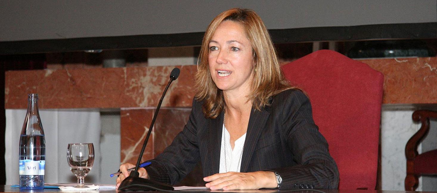 Eva Perea